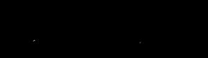 familie-grundstedt